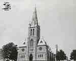 Roman Catholic Church, 1901