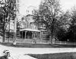 Ercildoune, ca. 1900