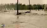 Flood of 1937 on Park Street