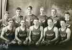 Verdun Aces, 1929-30