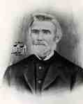 John Moore Robinson