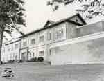 Arthur Meighen Public School, 1984