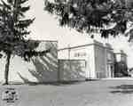 St. Marys Central school, 1984