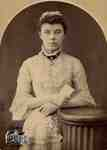 Julia Ford, 1879