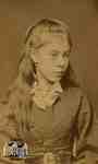 Julia Ford, 1874