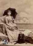 Julia Wright, 1884