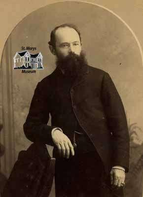 I.M. Levan