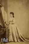 Alice Cruttenden Stoddart