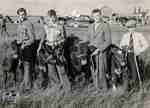 St. Marys Boys Calf Club entrants, 1940 (1850ph_b)