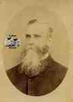George McIntyre (1827-1885)