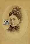 Margaret Howard McIntyre (1824-1880)