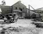 St. Marys Cement Company