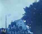 Second Knox Presbyterian Church, 1901