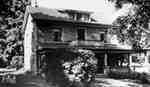 Ingersoll House - 105 Queen Street West