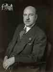 Dr. Robert Latimer c. 1943