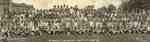 St. Marys Collegiate Institute, 1927-28.
