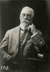 Dr. J.H. Mathieson