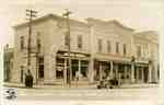 Jackson's Pharmacy