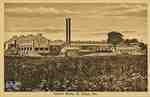 Cement Works, St. Marys