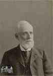 Uncle John Sanderson