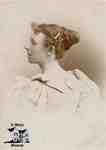 Margaret McGrigor Gemmell