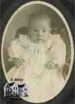 Thos. Melville Gemmell; 5 months