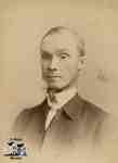 The Reverend William Caven, D.D.