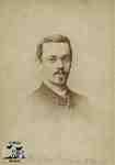 Dr. John Caven