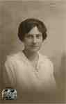 Ruth Caven Knowlson