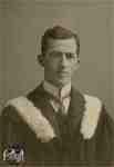 Fred Borland