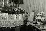 Alice Wilson; 100th birthday