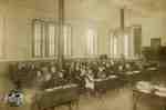 Miss Hamilton's Class 1912