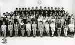 St. Marys Public Schools Graduating Class - 1967-68
