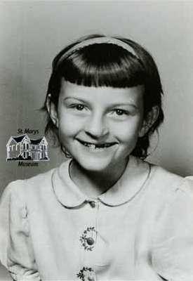 Marilyn Lancaster