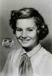 Marietta Somerville
