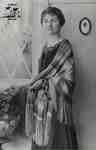 Eugenia Mary Sparks MacPherson
