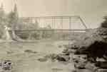 Trafalgar Bridge
