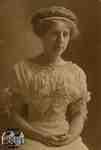 Isabel Cameron Sparks