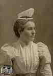 Agnes C. MacIntyre (Mrs. Arthur Pafford)
