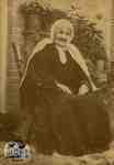 Grandma Caven