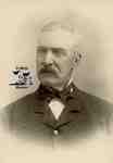 John S. McIntyre