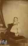 Aggie Pafford (McIntyre)