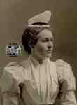 Agnes McIntyre Pafford