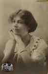 Irene Eedy