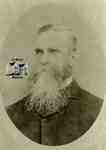 George McIntyre, J.P.