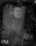 Milner Harrison