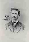 Theodore Hutton