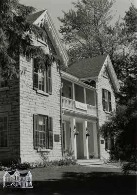 177 Church Street South
