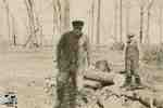 James Fairbairn and John Lindsay