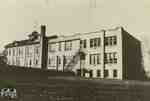 North Ward school